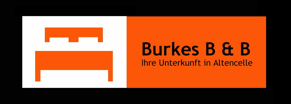 Banner-Visitenkarte-Burkes-B+B